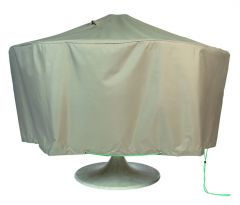 ROUND TABLE COVER 160CM