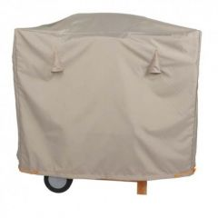 BBQ Cover XL