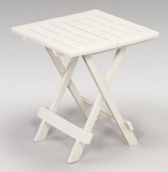 FOLDING TABLE ADIGE