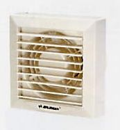 "ECOVENT 6"" BATHROOM EXTRACTOR FAN"