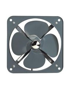 "ECOVENT 16"" EXTRACTOR FAN"