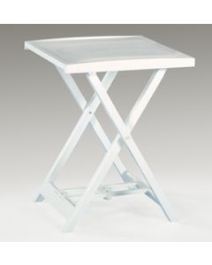 FOLDING TABLE ARNO