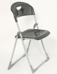 FOLDING CHAIR BRASIL