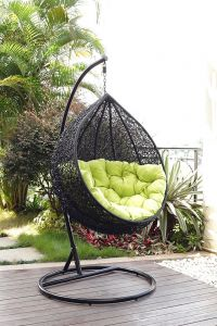 Maui Swing Chair (BZ-W001)