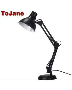 DESK LAMP 801