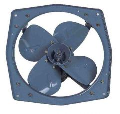 "18"" EXTRA STRONG FAN"