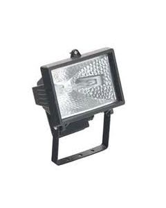 FLOOD LIGHT KM-150B