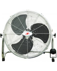 "eco-vent 20"" Industrial Floor Fan"