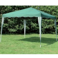 Portable compact type Gazebo