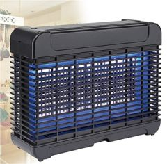 GLEECON INSECT KILLER LED