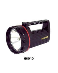 SONCA HALOGEN H6010