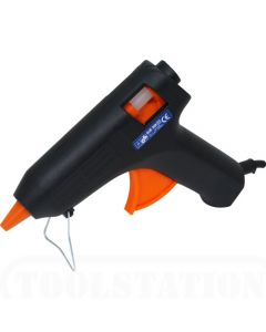 Hot Glue Gun with trigger WD-G7