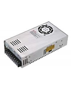 Switching power supply 12VDC 250W 20A