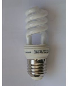 LMS-4W-E27 6400K DAY LIGHT