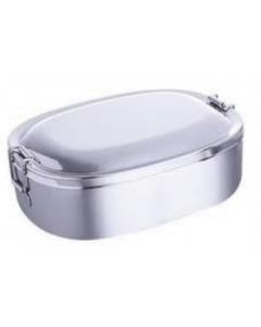 FOOD CONTAINER M