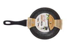 FRYING PAN PIETRA 24CM