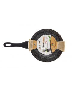 FRYING PAN PIETRA 30CM