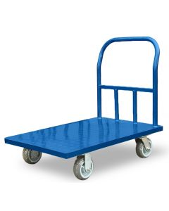 Heavy Duty Platform Trolley CFN