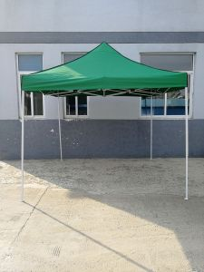 3x3 meter Pop-up Gazebo