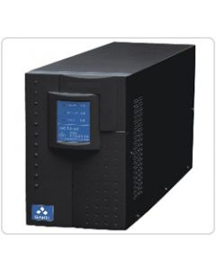 UPS FUNCTION INVERTER 500VA