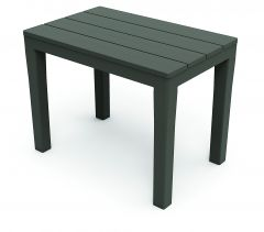 BENCH TIMOR ANTHRACITE