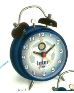 Juventus / Milan Alarm Clock