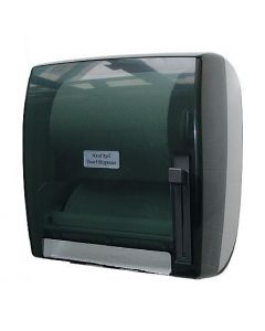 HAND ROLL TOWEL DISPENSER WF-0331A