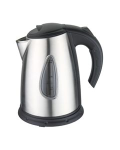 Electric Kettle 1.2lt