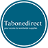 Tabone Enterprise Ltd
